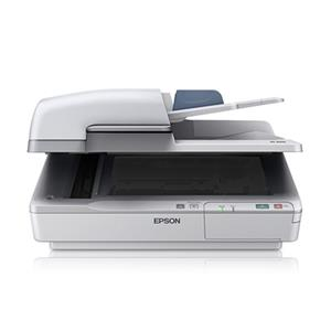 Epson DS6500 Photo Scanner